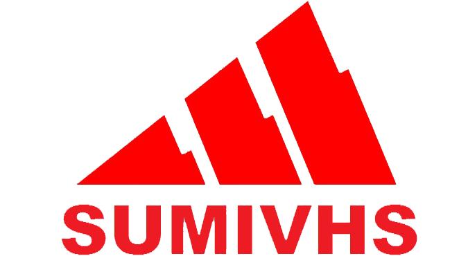SUMI VHS.,JSC